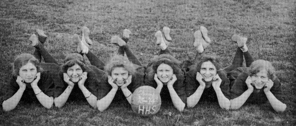 hubbardston girls Serving barre, hardwick, hubbardston, new braintree, and oakham since 1967 by practicing our beliefs in the: importance of open inquiry ability of all students to learn attainment of standards of excellence preparation of students as lifelong learners mastery of intellectual skills in all academic areas and providing.
